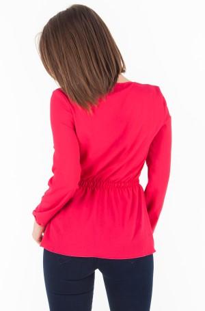 Shirt Gisela-2