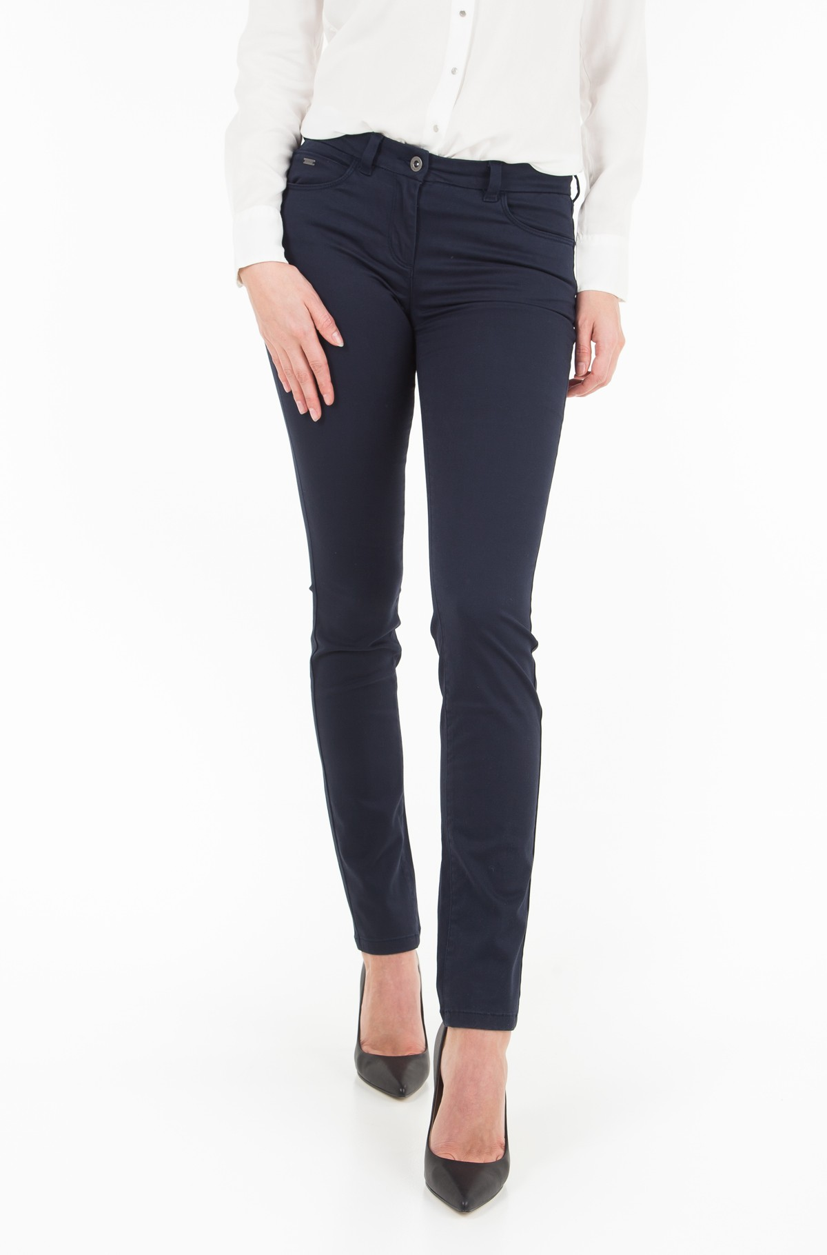 Trousers 6405459.01.70	-full-1