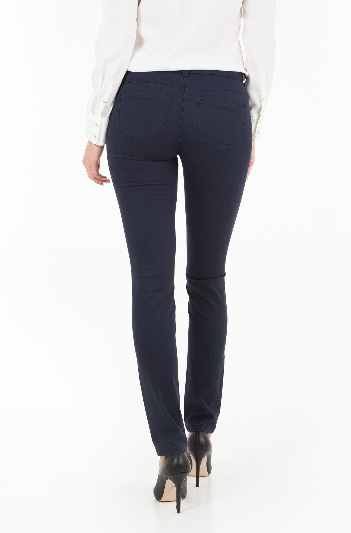 Trousers 6405459.01.70	-full-2