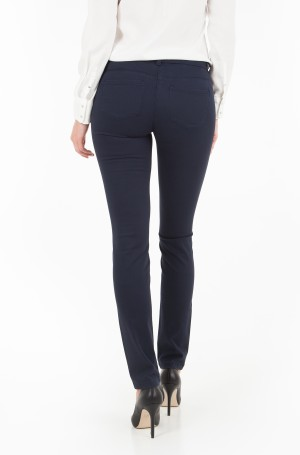 Trousers 6405459.01.70-2
