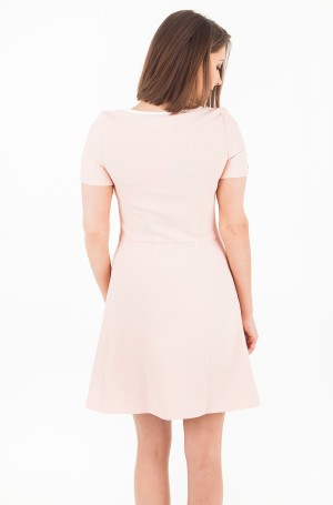 Kleit Maririin-2