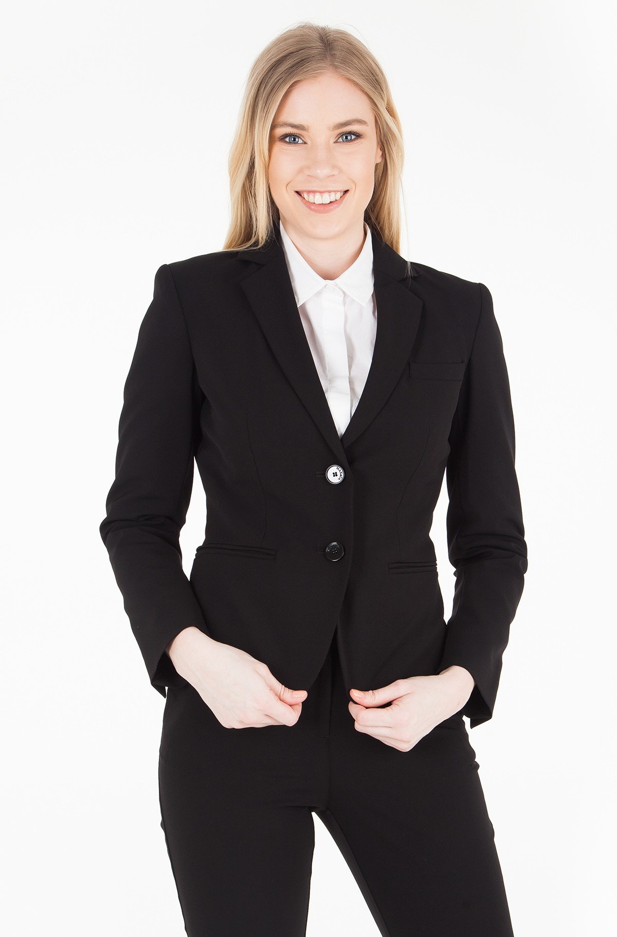 Blazer Messina-full-1