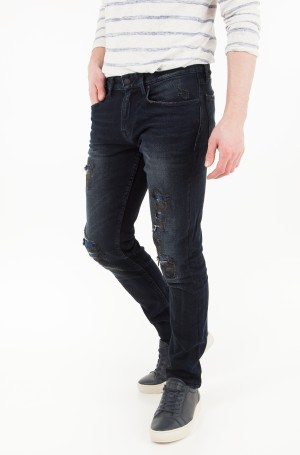 Jeans M74AS2 R2J20-1