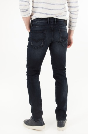 Jeans M74AS2 R2J20-2