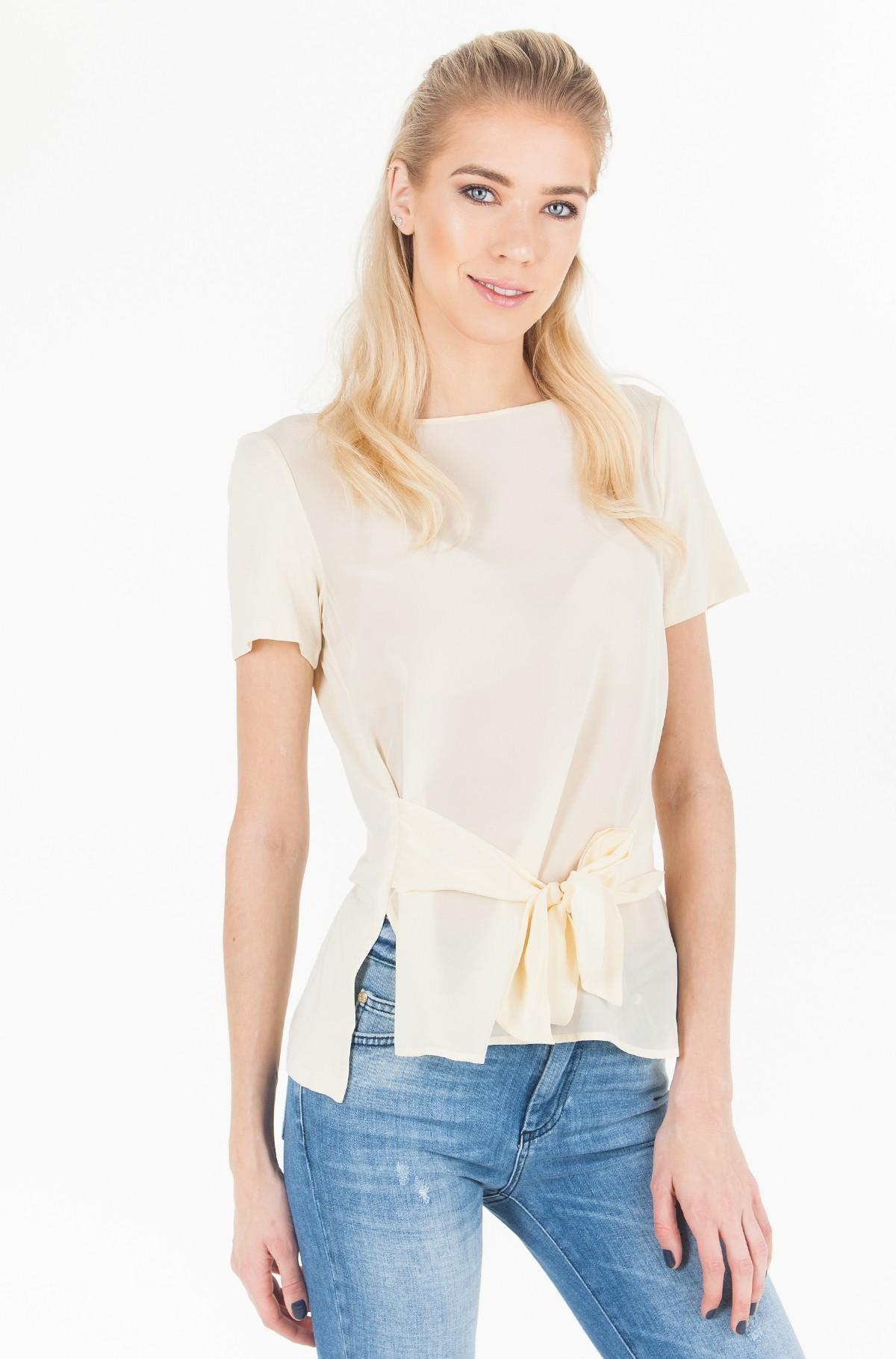 Shirt CORISTA-full-1