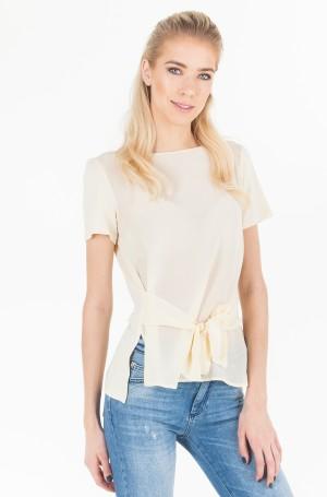 Shirt CORISTA-1
