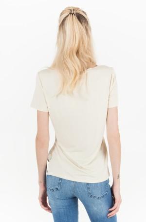 Shirt CORISTA-2