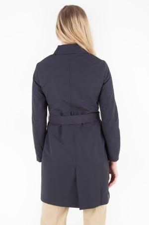 Mantel Decorare-2