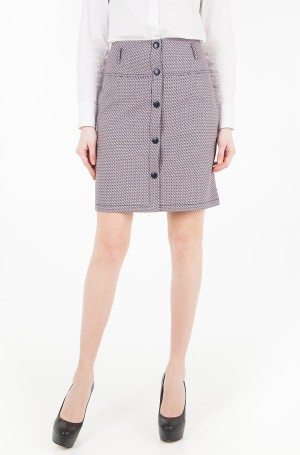Skirt CANOA-1