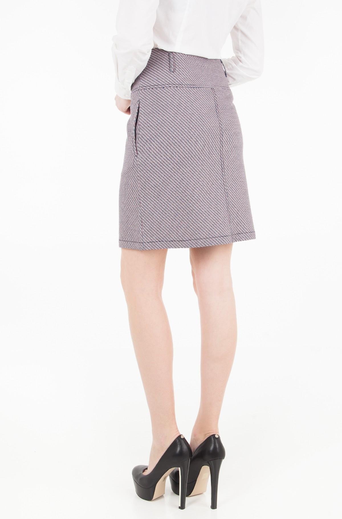 Skirt CANOA-full-2