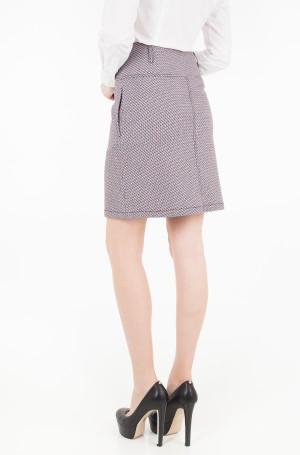 Skirt CANOA-2