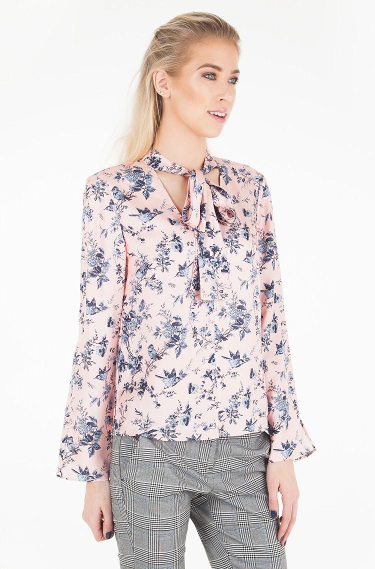 Shirt Capri88640