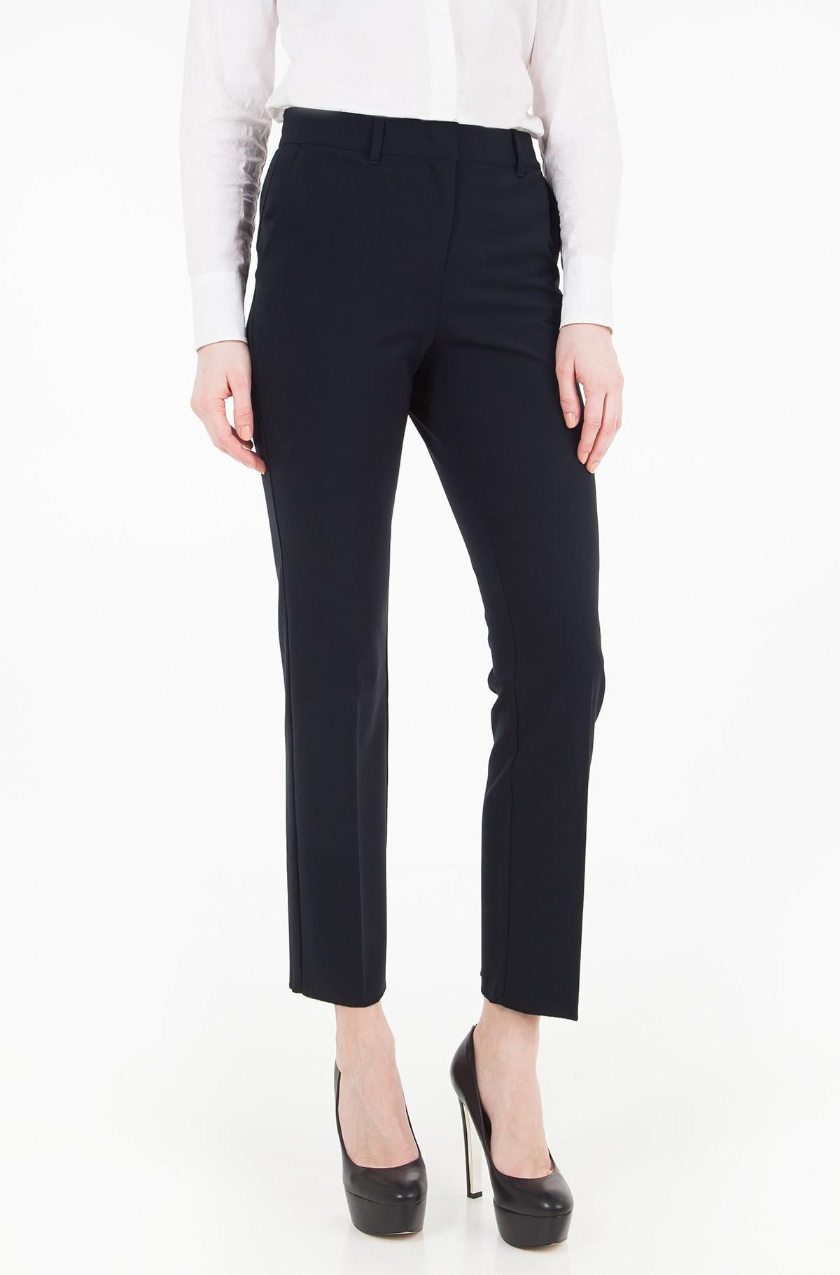 Püksid MERANO-full-1