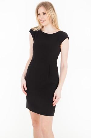 Dress Muscat-1