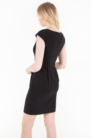 Dress Muscat-2