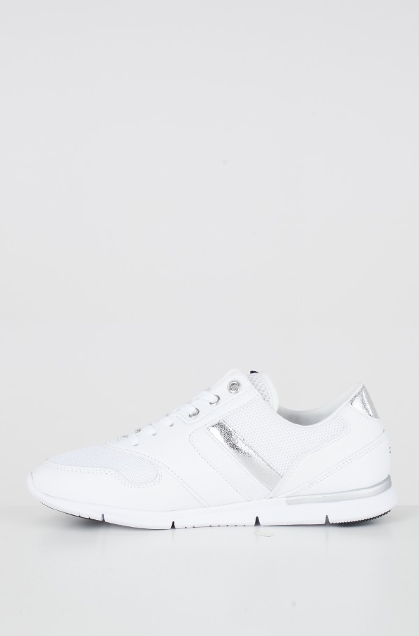 LIGHT WEIGHT BREATHABLE SNEAKER-hover