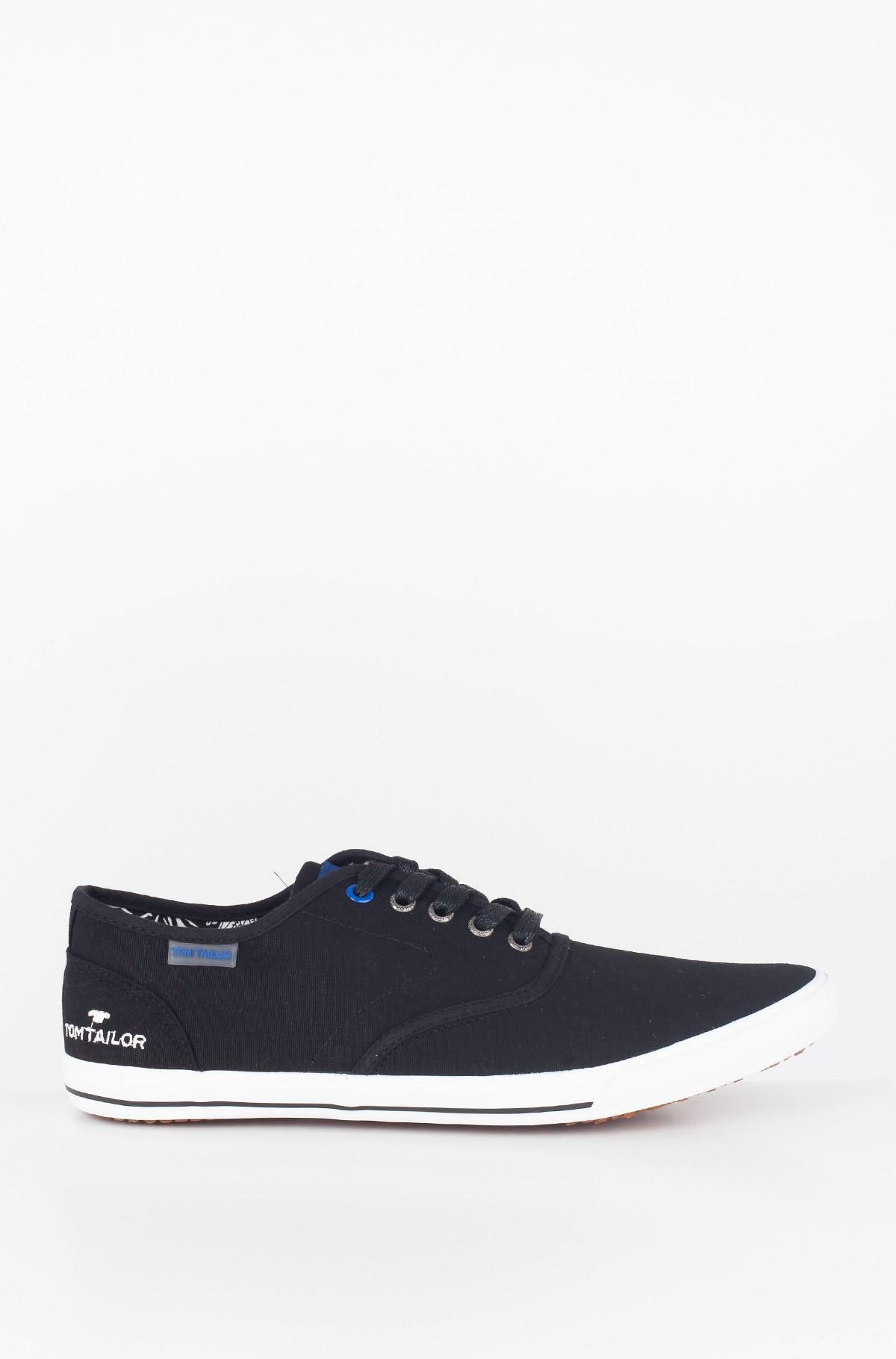 Brīvā laika apavi 4881701-full-1