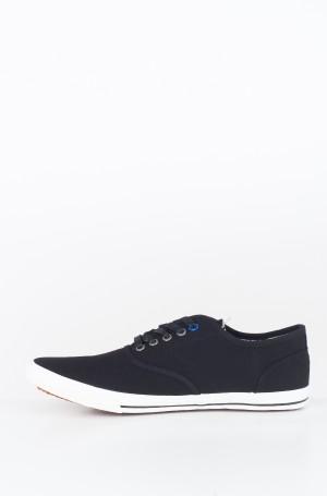 Brīvā laika apavi 4881701-2