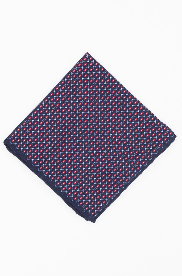 Pocket Square PSQDSN18134