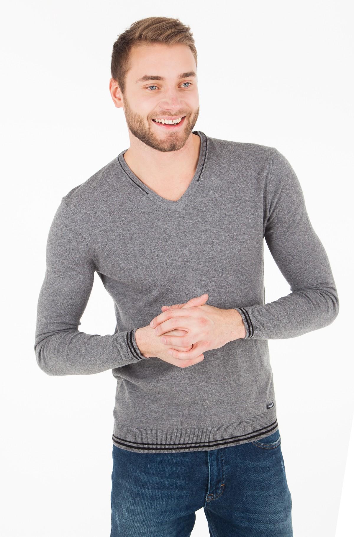 Sweater M81R20 Z2420-full-1