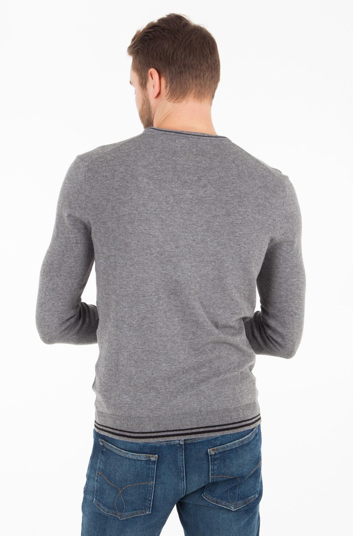 Sweater M81R20 Z2420-full-2