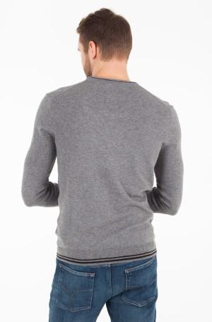 Sweater M81R20 Z2420-2