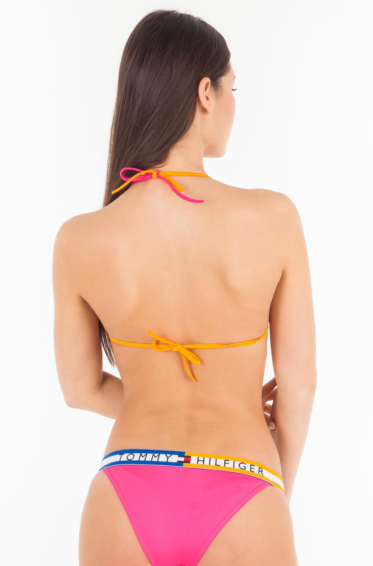Bikini top  TRIANGLE RP UW0UW00522-full-2