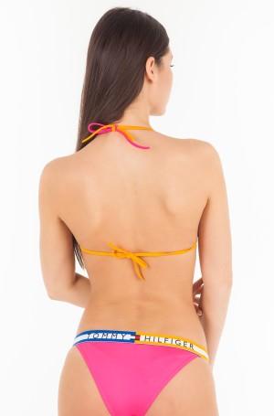 Bikini top  TRIANGLE RP UW0UW00522-2