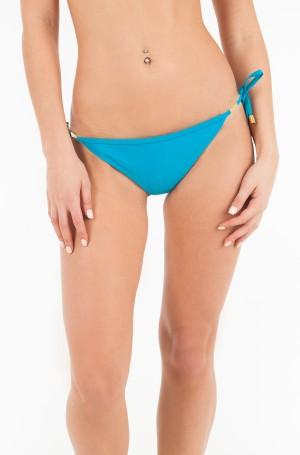 Bikini bottom KW0KW00187-1