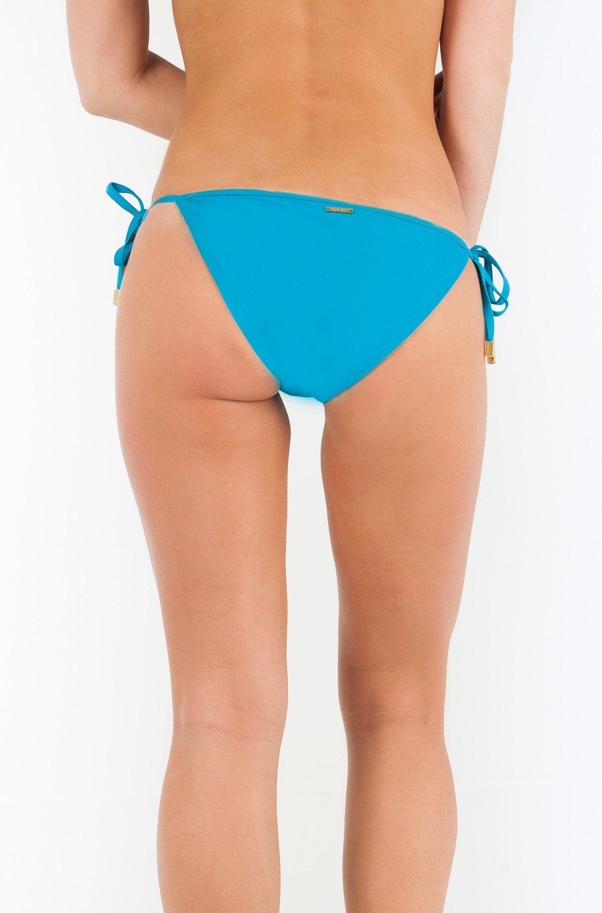 Bikini bottom KW0KW00187-full-2