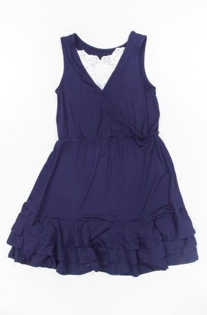 Vaikiška suknelė J82K07 -2