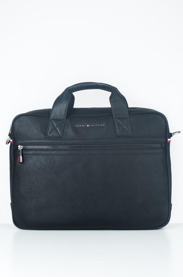 ESSENTIAL COMPUTER BAG
