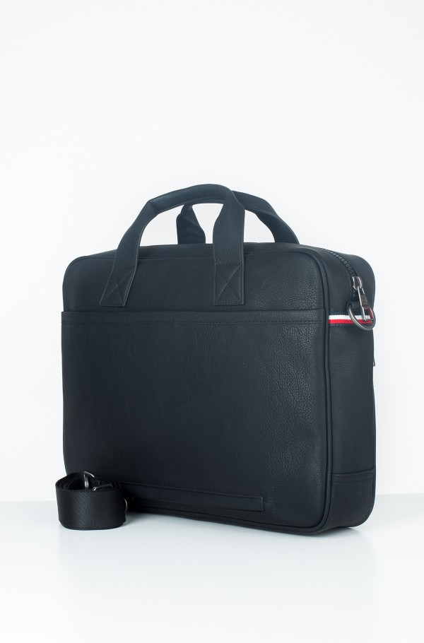 ESSENTIAL COMPUTER BAG-hover