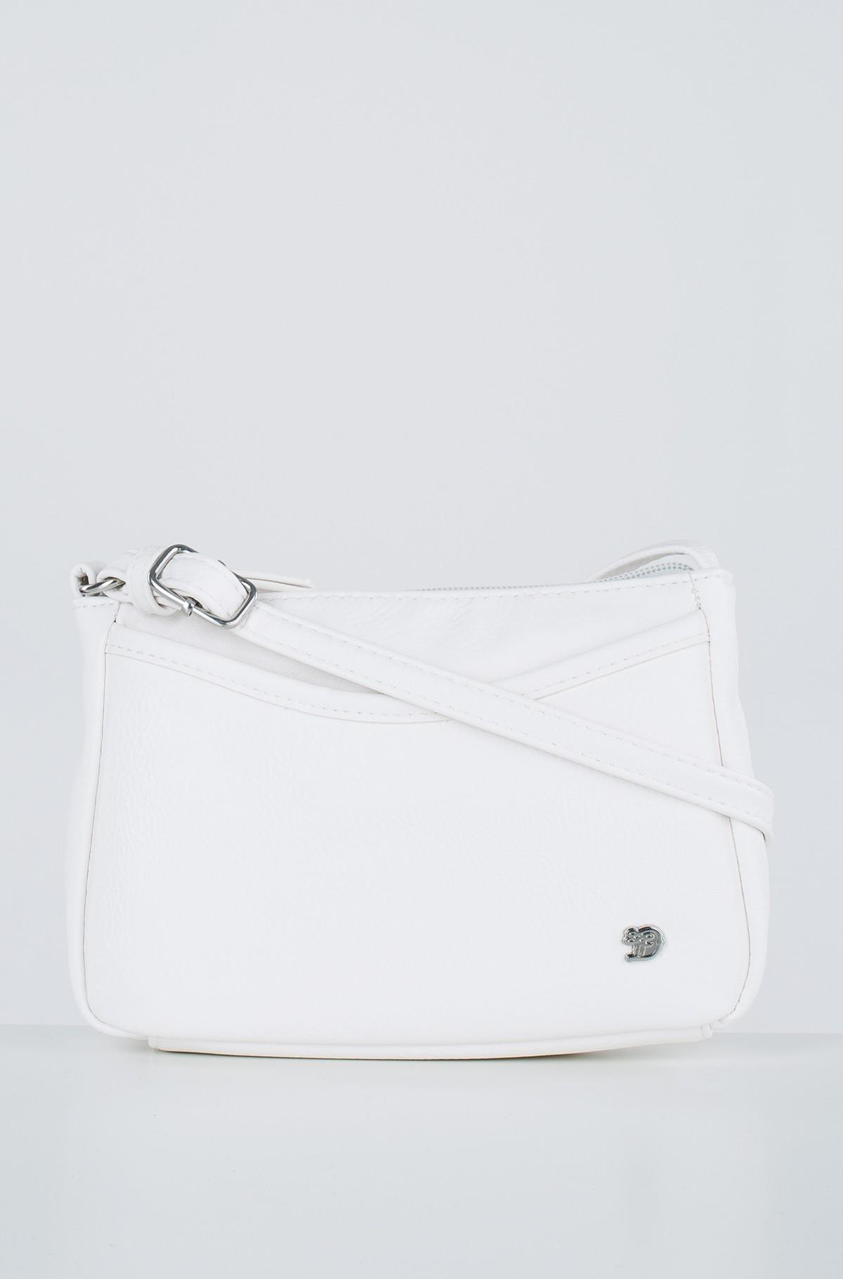 Shoulder bag 300205-full-1