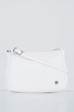Shoulder bag 300205-1