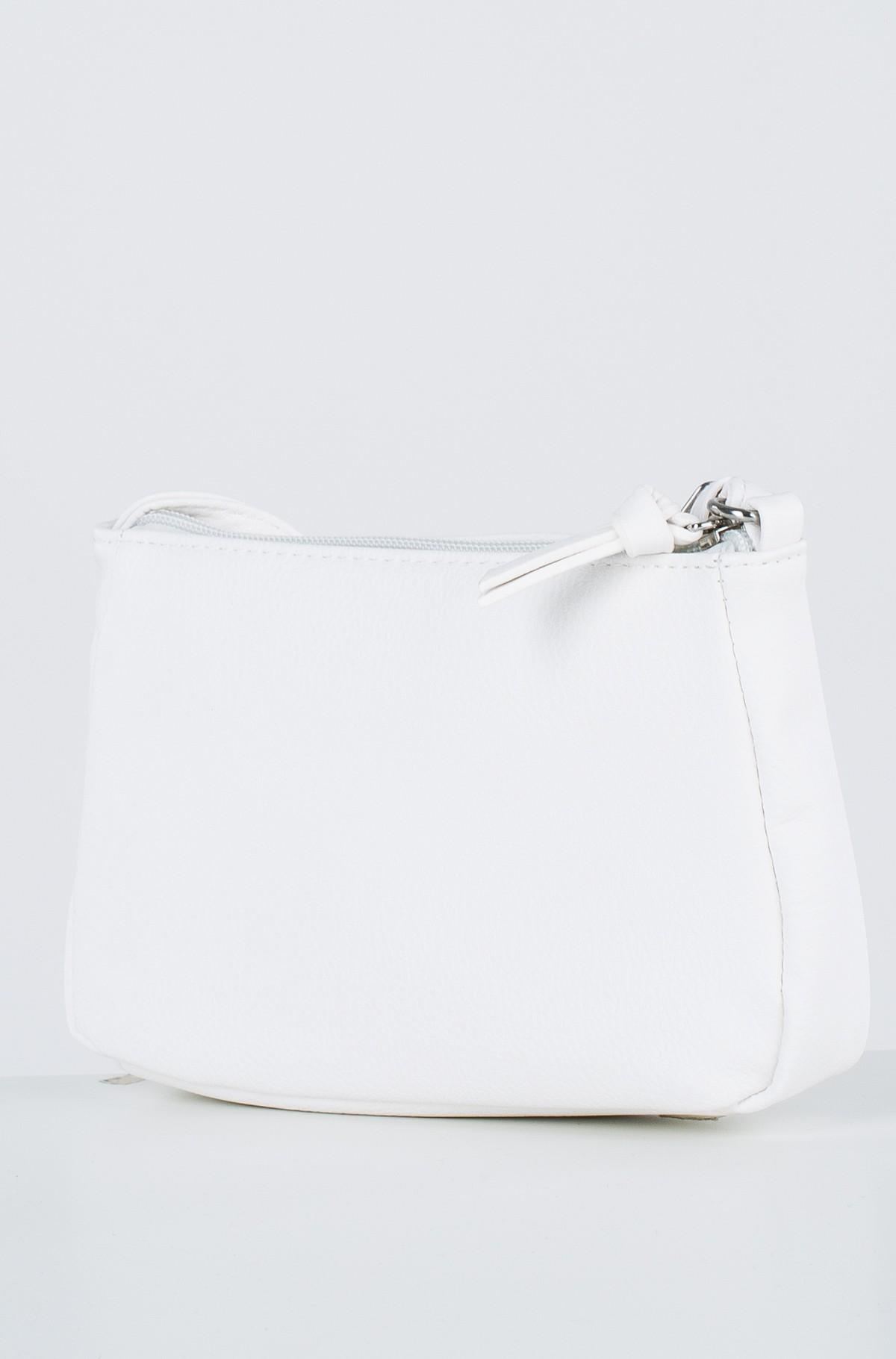 Shoulder bag 300205-full-2