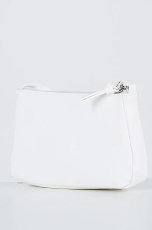 Shoulder bag 300205-2