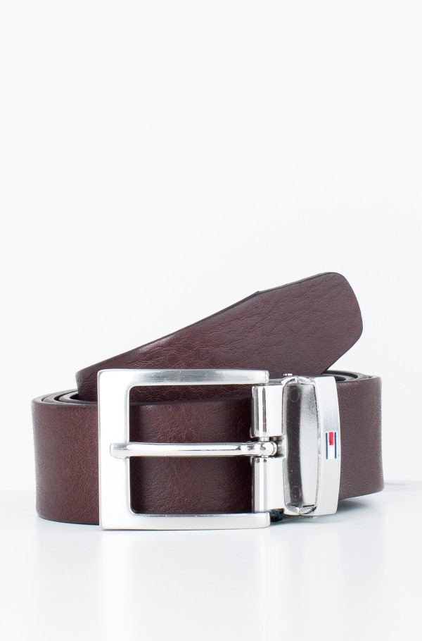 ADJUSTABLE BELT 3.5