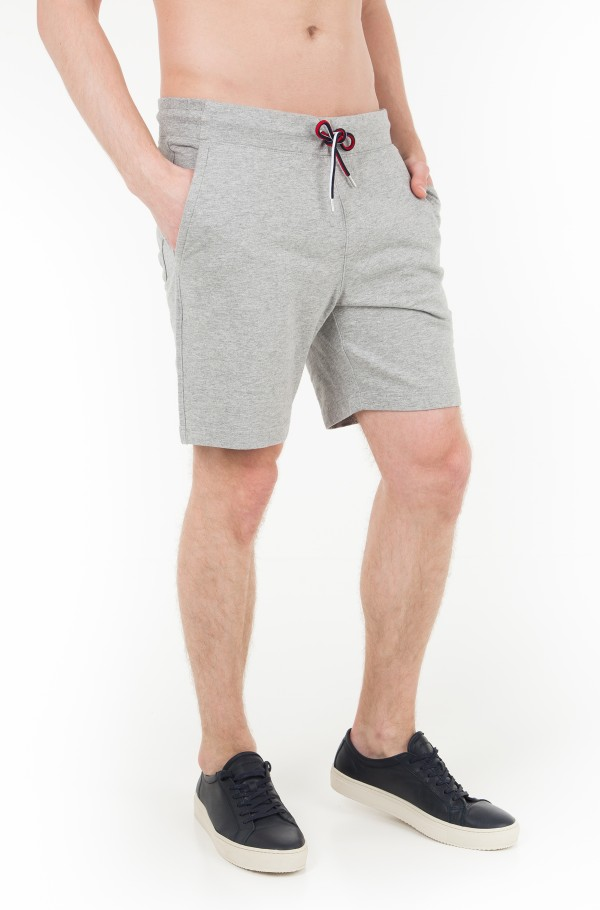 BASIC SWEATSHORT