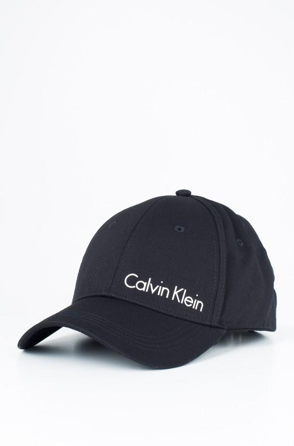 KM0KM00133
