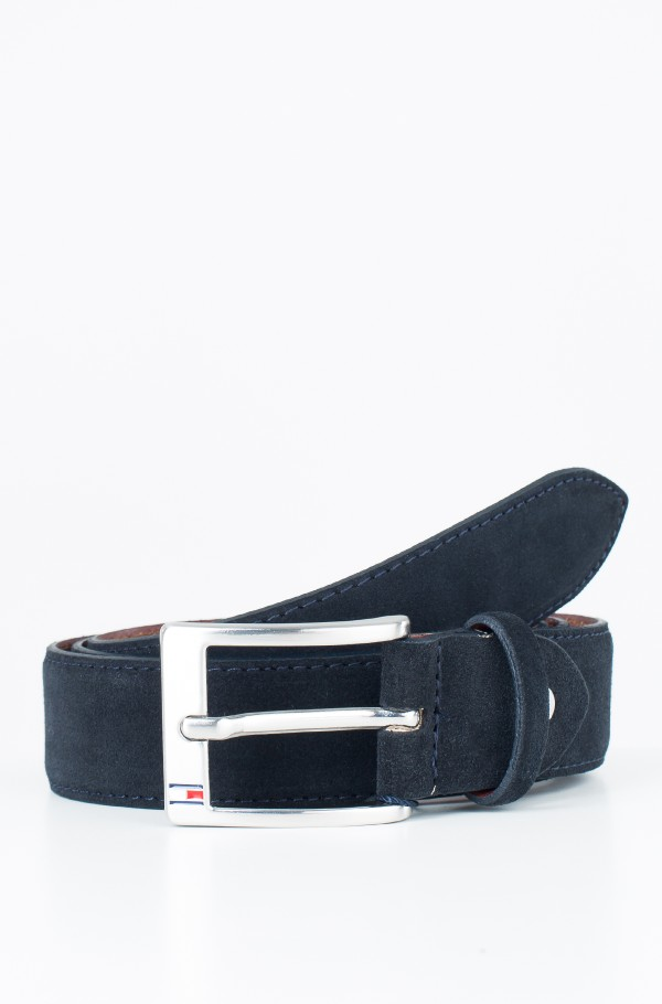 BOSTON BELT 3.5 ADJ