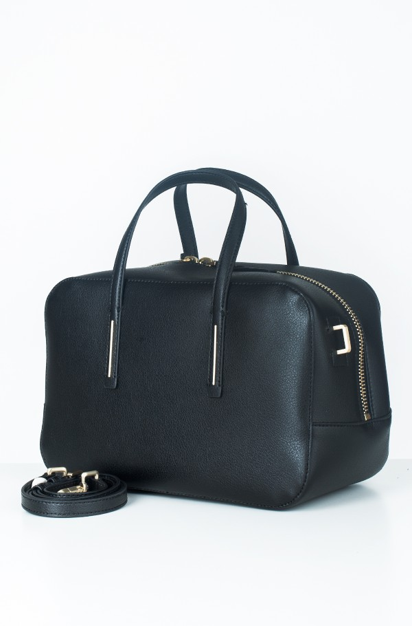 FRAME DUFFLE-hover