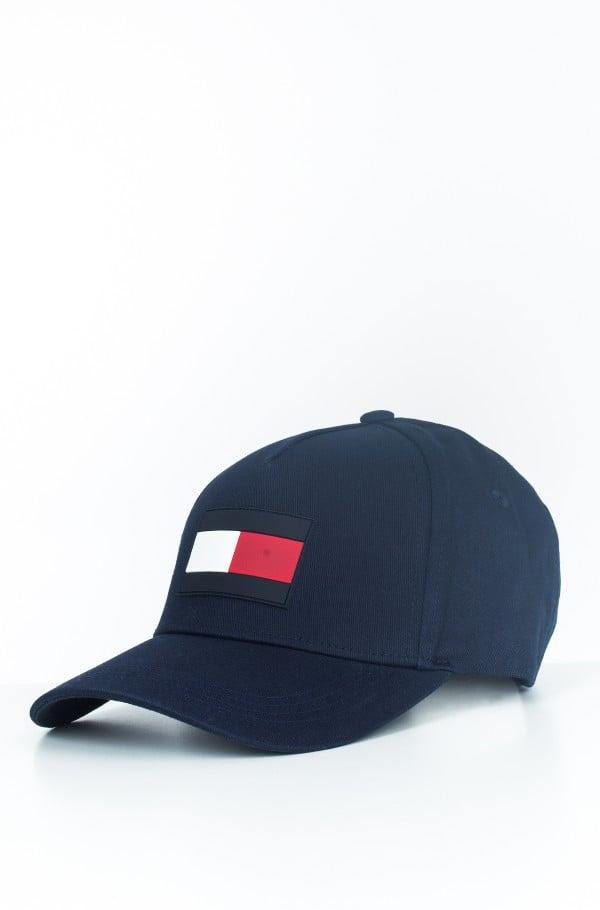 TH FLAG CAP