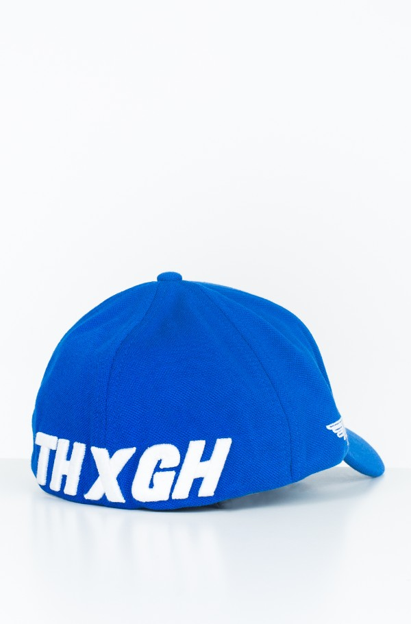 GIGI HADID FLAME CAP-hover