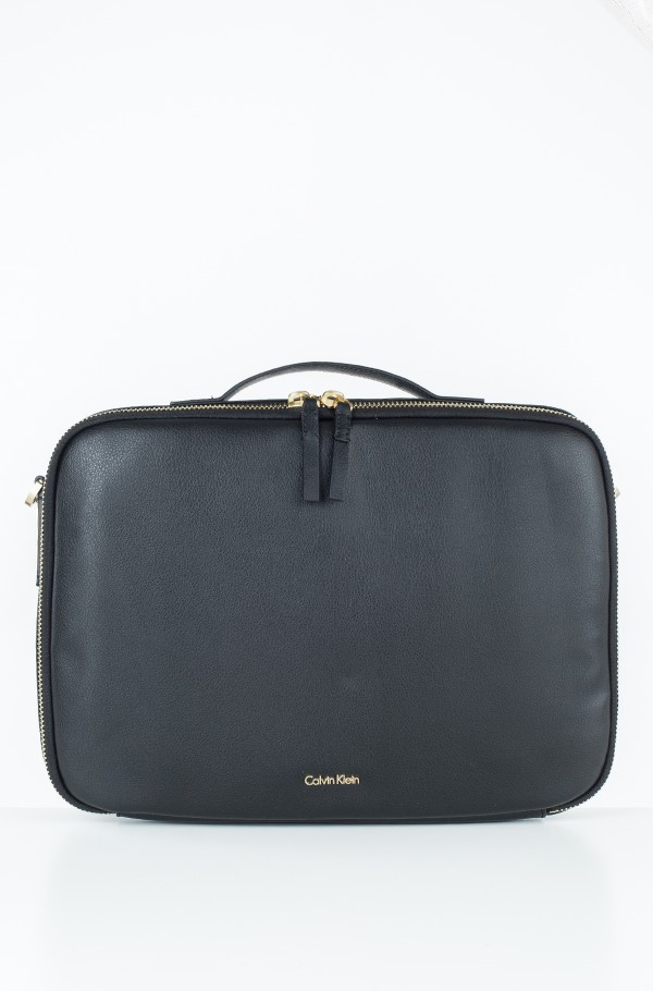 FRAME LAPTOP BAG