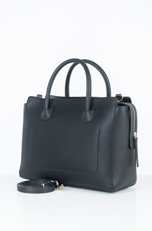 CHARMING TOMMY SATCHEL-hover