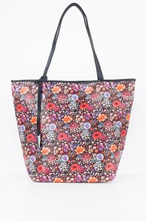 Handbag 300424-1