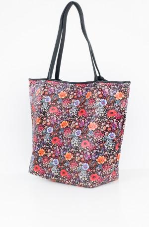 Handbag 300424-2