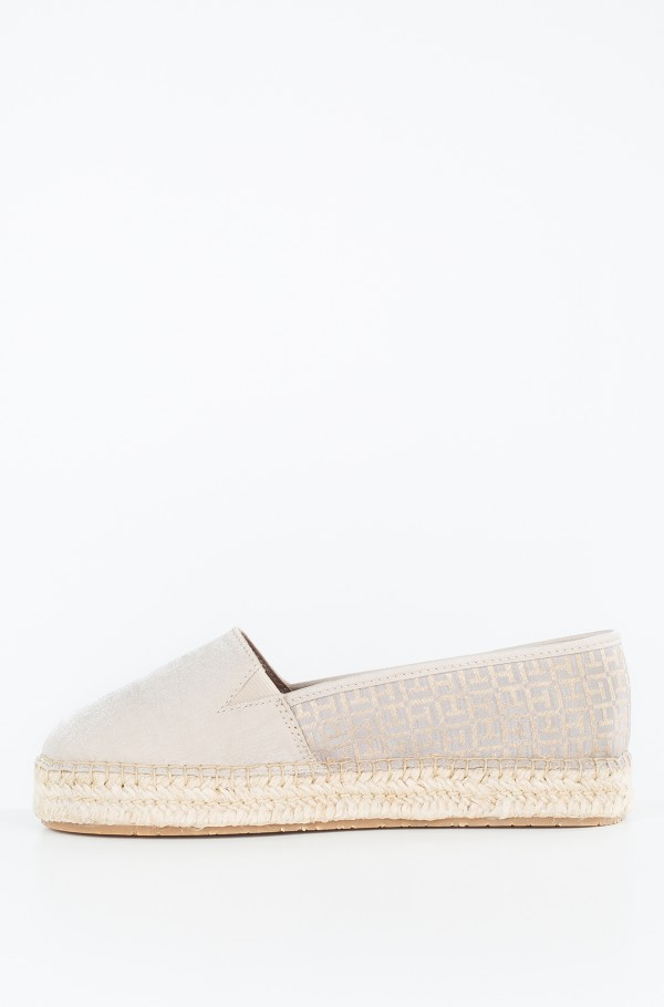 TH PATTERN ESPADRILLE-hover