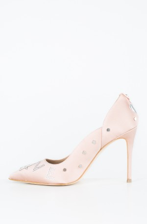 Shoes FLBE21 SAT08-2